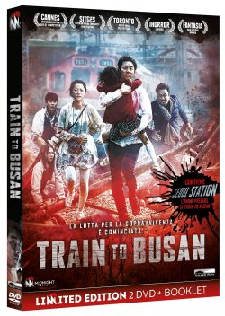 traintobusan_dvd