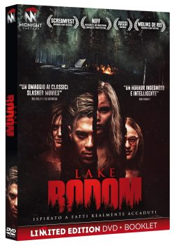 Lake_bodon_dvd